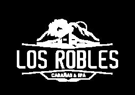 Centro Turístico Los Robles